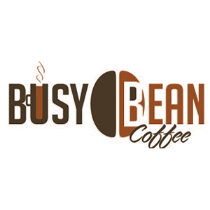 Busy Bean Coffee