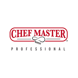 Chef Master Professional