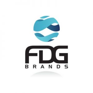 FDG Brands Foodservice
