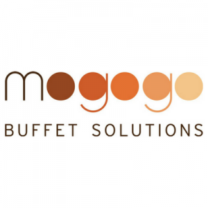Mogogo Buffet Solutions