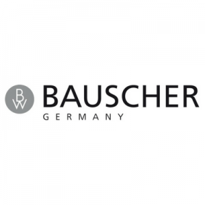 Bauscher Germany